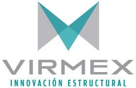 VIRMEX